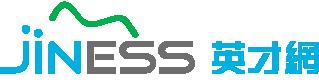 jiness logo