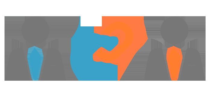 partnership-icon-people